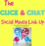 click-and-chat-logo