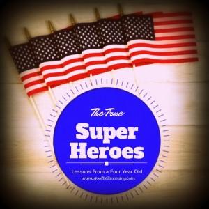 Super-Heroes-300x300