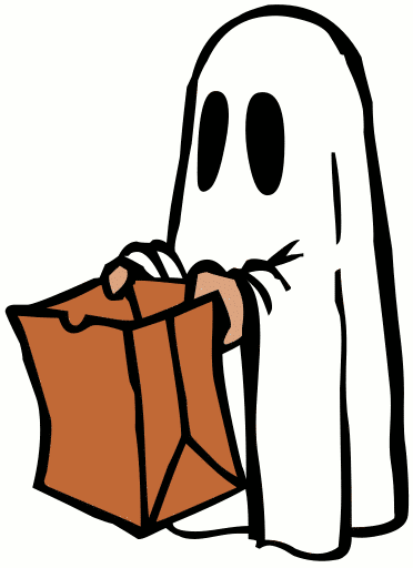 ghost-with-bag
