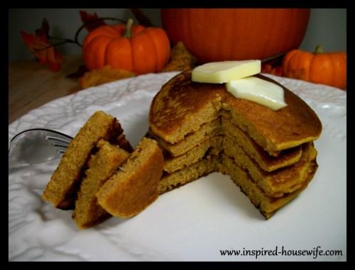 pumpkinpancakes-04