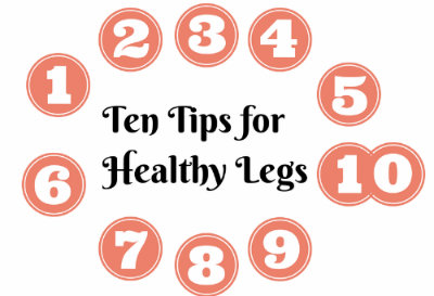 Ten-Tips-for-Healthy-Legs