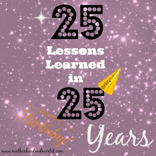 25-lessons-e1418880549642