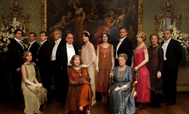 Downton_Abbey__your_guide_to_the_Crawley_family_tree