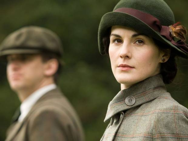 michelle-dockery-downton